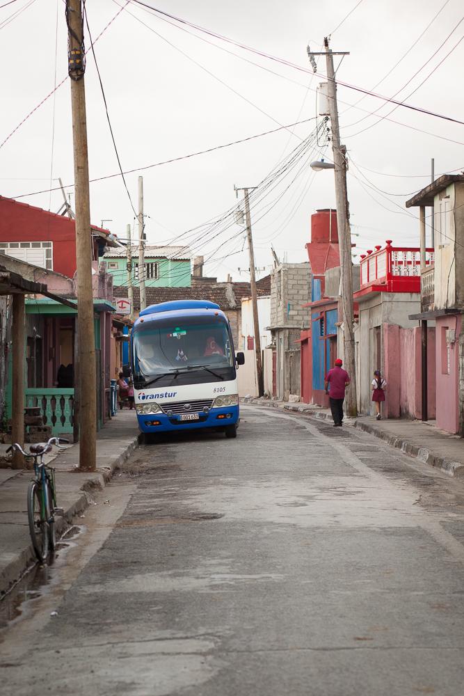 Kuba-2016-49