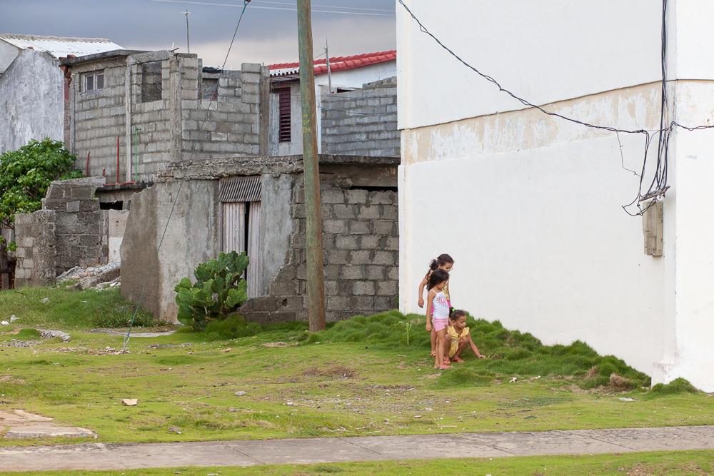 Kuba-2016-56