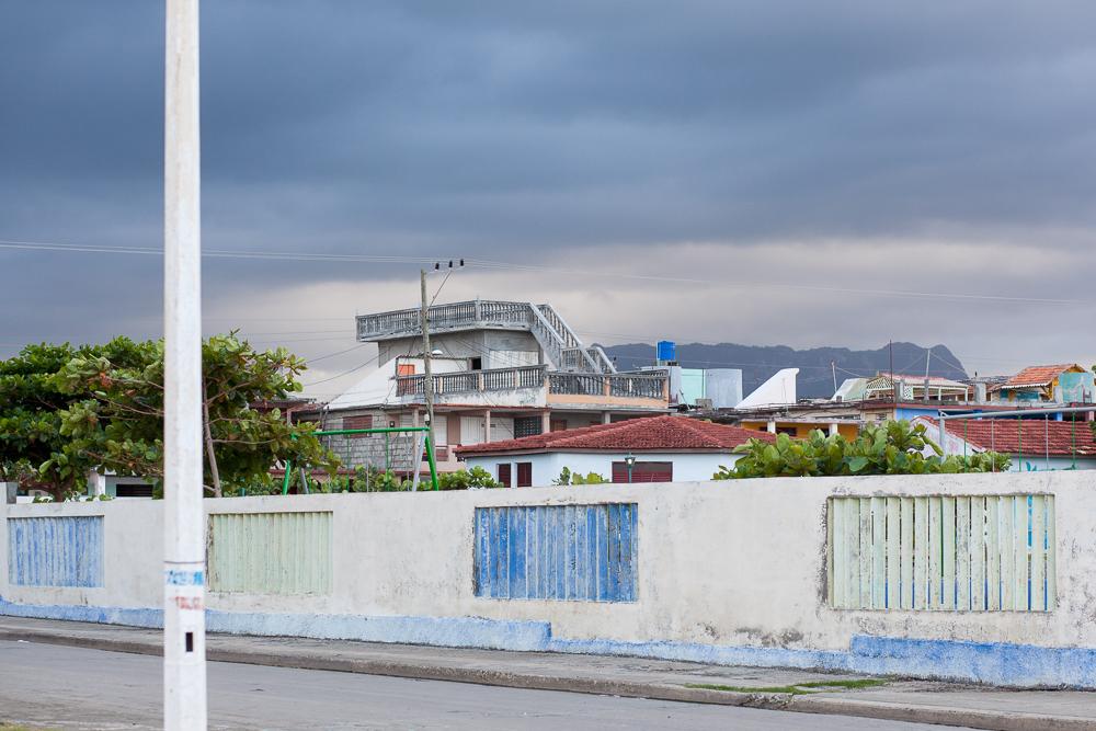 Kuba-2016-57