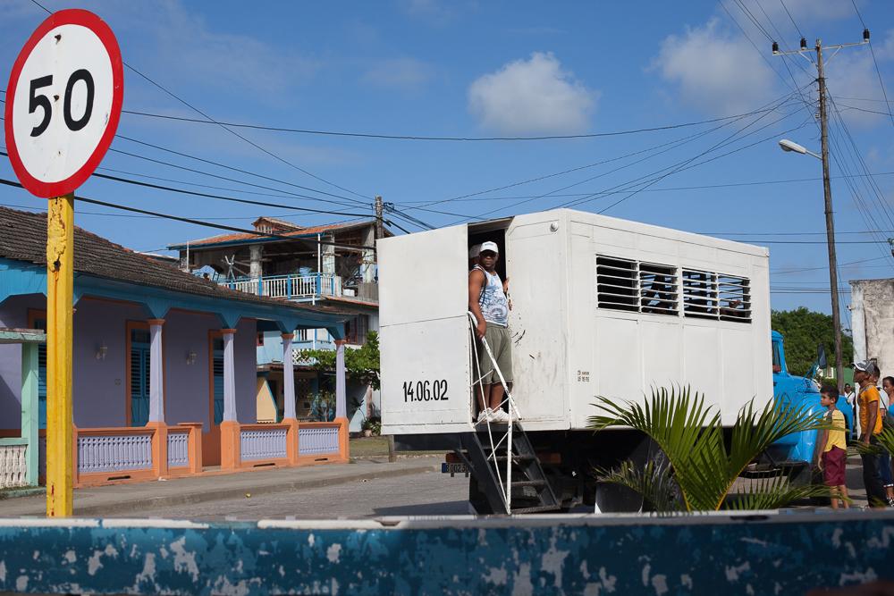 Kuba-2016-60