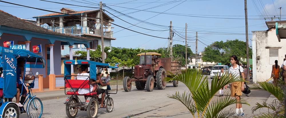 Kuba-2016-61