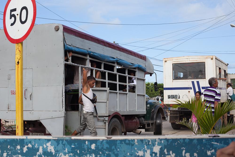 Kuba-2016-62