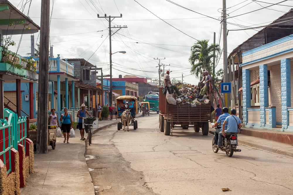 Kuba-2016-64