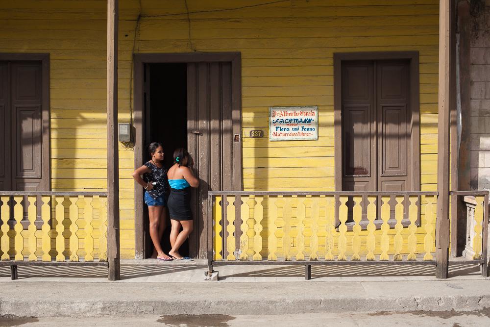 Kuba-2016-65