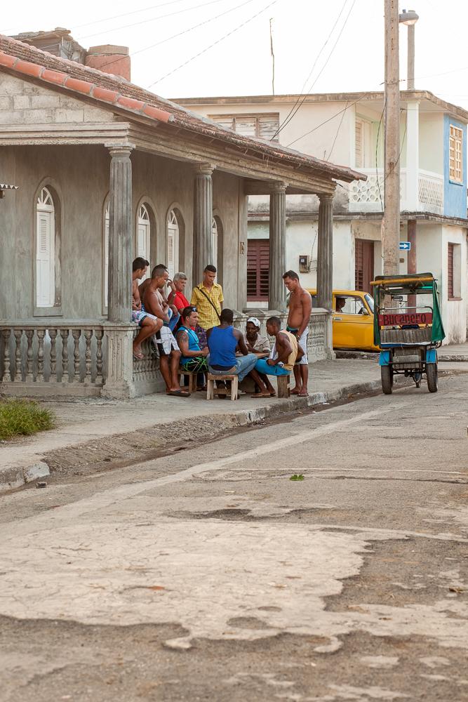 Kuba-2016-66