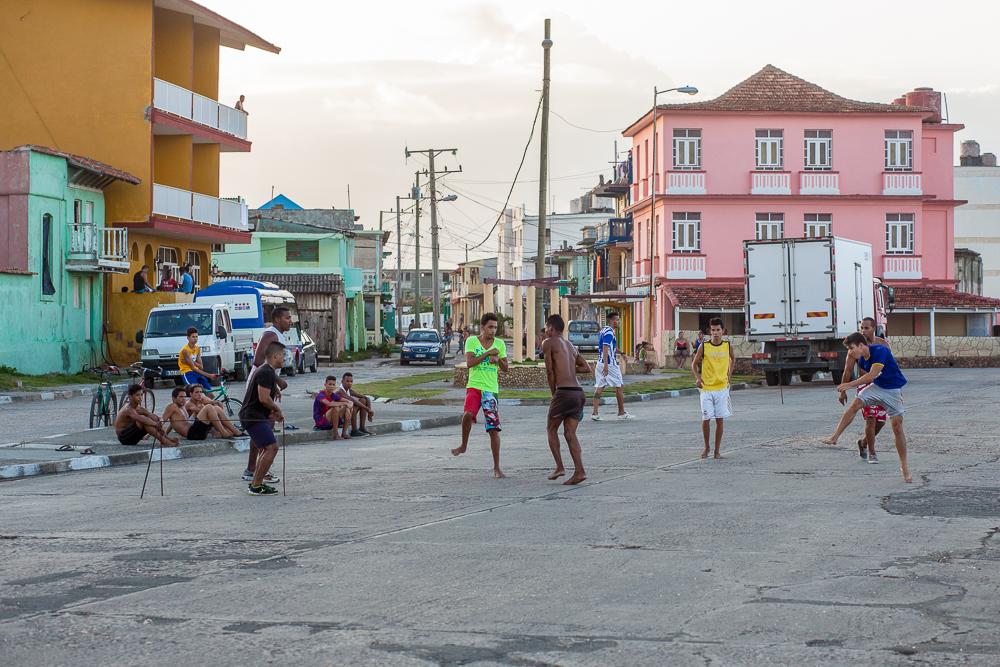 Kuba-2016-68