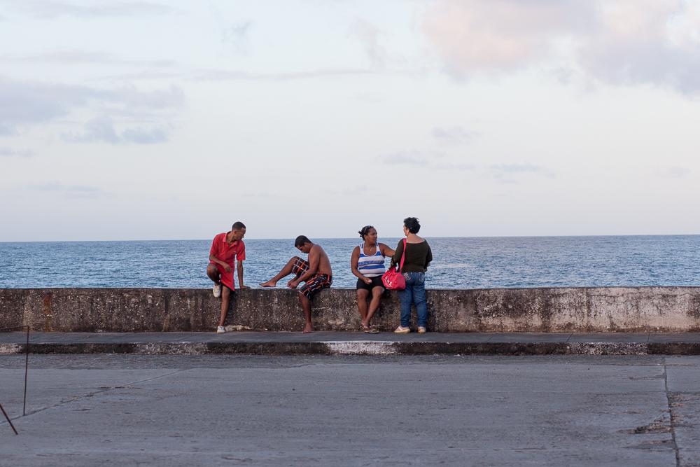 Kuba-2016-69