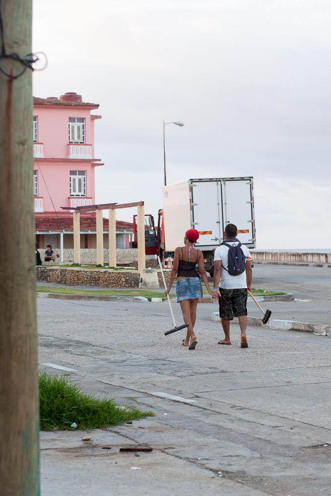 Kuba-2016-70