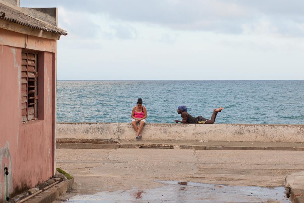 Kuba-2016-71