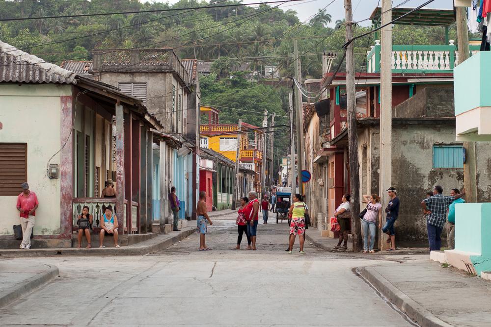 Kuba-2016-72